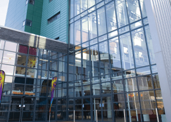 Sheffield College: An Agility CMMS Case Study