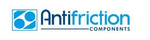 Antifrication Components Logo